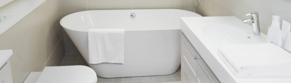 Parts & Supplies For Bathtub Refinishers